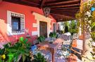 Bungalow for sale in Mula, Murcia, Spain
