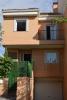 semi detached home for sale in Duque Del Infantado 21....