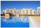 3 bedroom Flat in Isla Canela, Huelva...