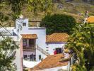 Detached property for sale in Mogan, Las Palmas...