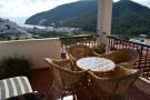 Apartment for sale in Santa Eularia Des Riu...