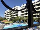 1 bedroom Apartment for sale in Playa de Ingles...