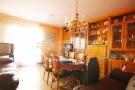 3 bed Apartment in Carrer de l'Avenir...