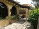 4 bed Detached property in Colonia de Sant Jordi...
