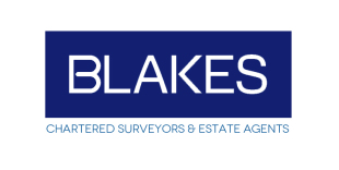 Blakes Overseas, Kingston Upon Thamesbranch details