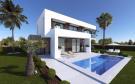 4 bedroom new development for sale in Finestrat, Alicante...
