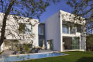 3 bed new development for sale in Las Colinas Golf...