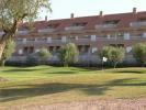 new development for sale in Alicante Golf, Alicante...