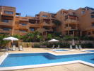 2 bed new Apartment for sale in Valencia, Alicante...