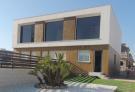 new development for sale in Gran Alacant, Alicante...