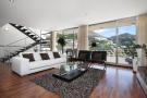 new development for sale in Altea, Alicante, Valencia