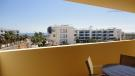 3 bed new development for sale in Playa Flamenca, Alicante...