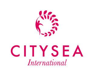 CITYSEA INTERNATIONAL, Alicantebranch details