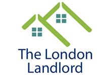 The London Landlord, Bromley