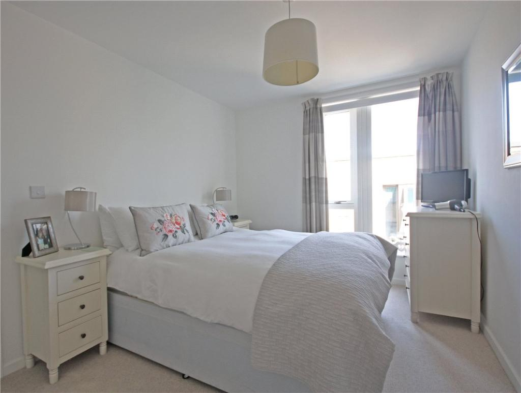 2 Bedroom Apartment For Sale In Marque House 143 Hills Road Cambridge Cb2 Cb2