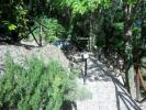 access to Car Parkin