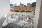 3 bed Apartment in District Xiii, Budapest
