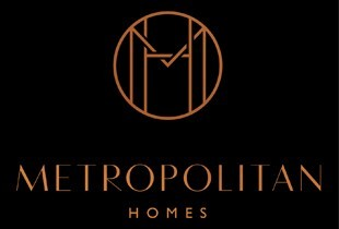 Metropolitan Homes, Budapestbranch details