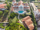 Villa for sale in St George`s
