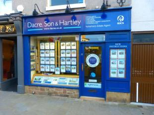 Dacre Son & Hartley, Wetherby - Lettings branch details