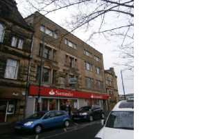 property to rent in Cooke Street,