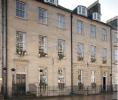 property to rent in Clarendon House