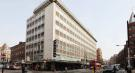 property to rent in Wingate House 93-107Shaftesbury Avenue, London, W1D 5DA