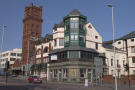 property for sale in BIRCHEN HOUSE