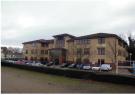 property to rent in Rushmills, Northampton, NN4