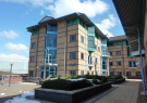 property to rent in Waterfront East, Level Street, Brierley Hill, DY5