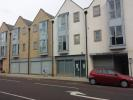 property to rent in ROYAL SOVEREIGN HOUSE