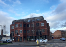 property to rent in St. Margarets Way, Leicester, LE1