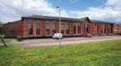 property to rent in College Business Park, 