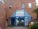property to rent in KIINGS PARK HOUSE