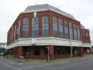 property to rent in Third Floor REGENT HOUSE Hardaway Head, Barnstaple, EX32