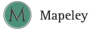 Mapeley Estates Ltd, UKbranch details