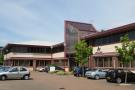 property to rent in Mulberry Business Park, Fishponds Road, Wokingham, RG41
