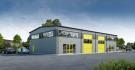 property to rent in Gresham Way Industrial Estate, Gresham Way, Tilehurst, Reading, RG30