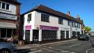 property for sale in Reading Road,
