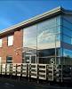 property to rent in Gazelle Close,Winnersh,Wokingham,RG41