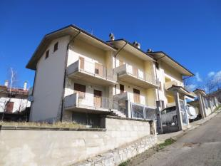 2 bed Apartment for sale in Sant'Eufemia a Majella...