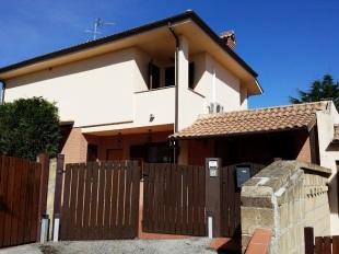 3 bedroom Villa for sale in Abruzzo, Chieti...