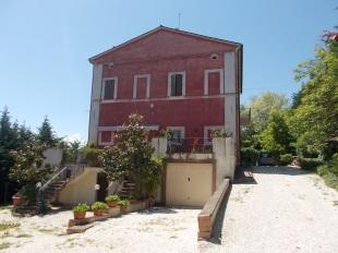 Villa for sale in Abruzzo, Chieti, Chieti