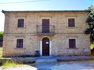 3 bedroom Detached property for sale in Abruzzo, Chieti, Chieti