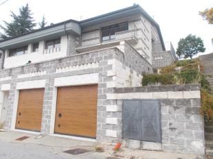 Apartment for sale in Abruzzo, L`Aquila...