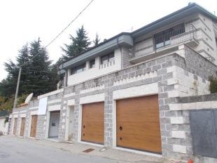 2 bedroom Apartment in Abruzzo, L`Aquila...