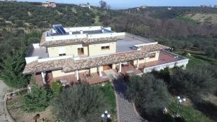 Abruzzo new development for sale