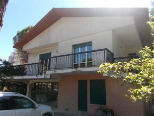 Villa in Giulianova, Teramo...