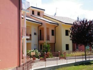 Cluster House for sale in Abruzzo, Chieti...