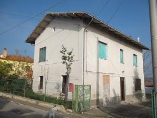 4 bed Detached property for sale in Scerni, Chieti, Abruzzo